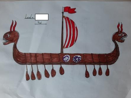 Leela boat